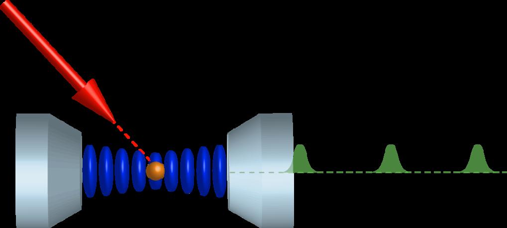 Quantum Transistors2