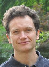 Výsledok vyhľadávania obrázkov pre dopyt Eugene Demler, Professor of Harvard University