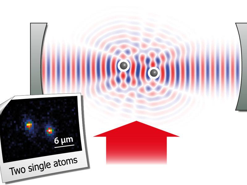Картинки по запросу light interaction with atoms