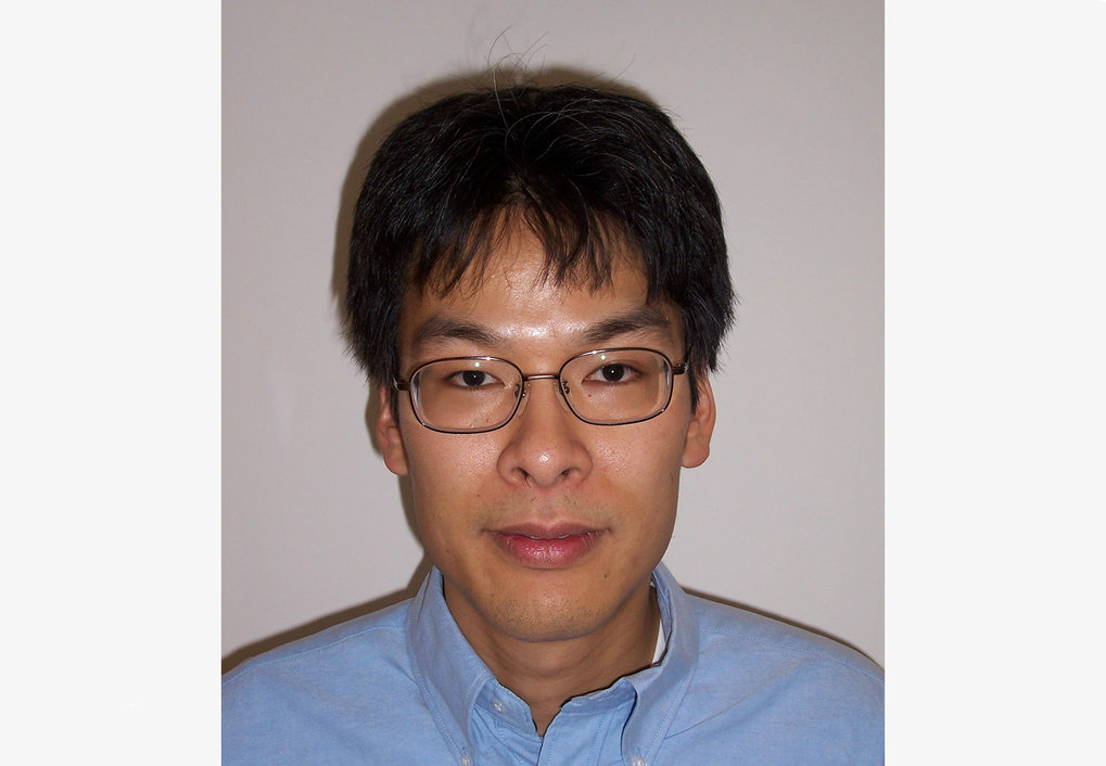 "<span><br />Dr. Masaki Hori<a href=""#__target_object_not_reachable""><br /></a></span>"