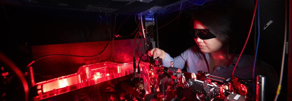 Postdocs | Max-Planck-Institute for Quantum Optics